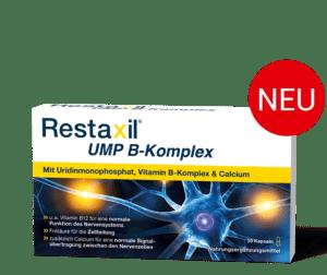Restaxil UMP-B