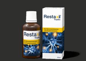Restaxil Tropfen 50ml